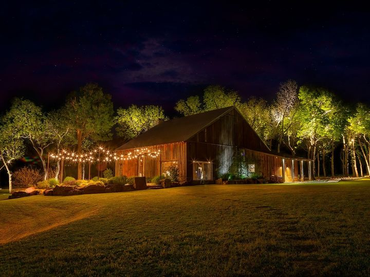 Tmx Img 0039 51 1955929 159180008915254 Luther, OK wedding venue