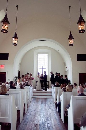 Brenda Owen The Wedding Woman! - Officiant - Greenville, SC