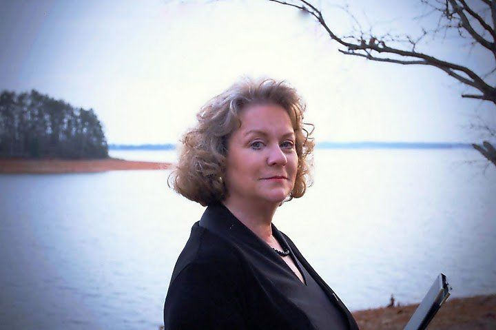 Brenda M. Owen