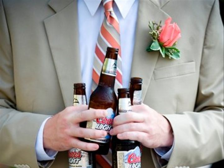 Tmx 1264553077618 Coorslight Charlestown, RI wedding venue