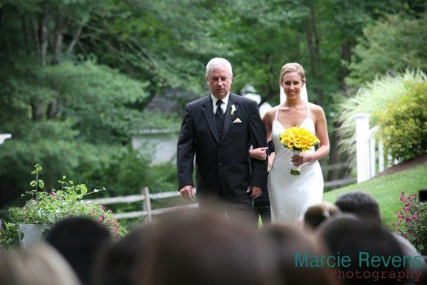 Tmx 1264553170165 MarcieRevensPhotography0124 Charlestown, RI wedding venue