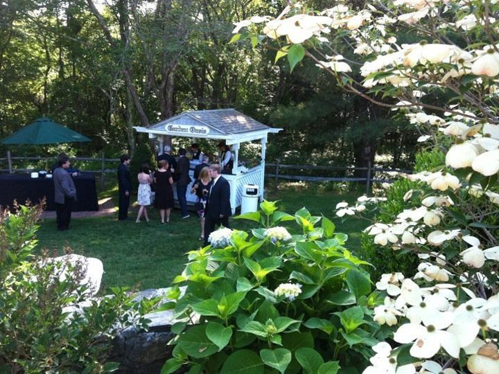 Tmx 1356855016547 2627531201688547388894409429n Charlestown, RI wedding venue