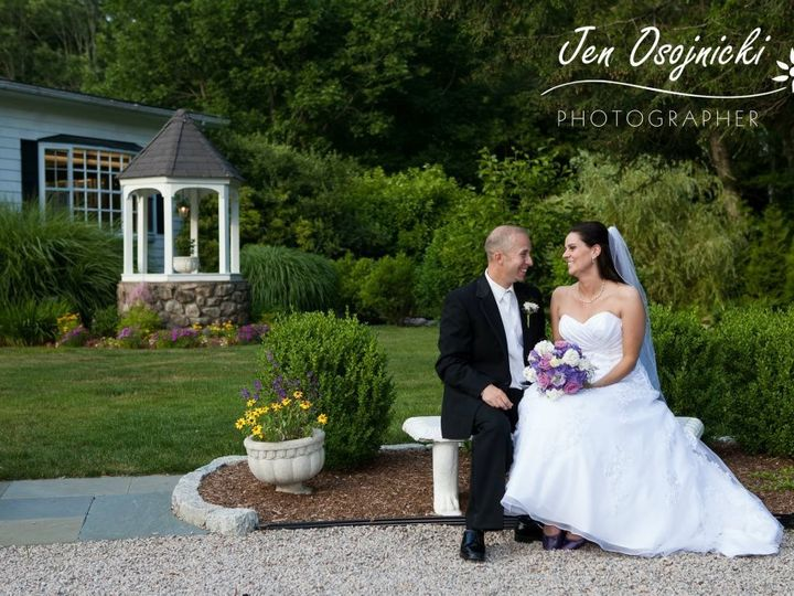 Tmx 1356855032517 37692010150907590382596885032762n Charlestown, RI wedding venue