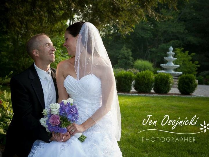 Tmx 1356855079307 56405810150907590452596109973287n Charlestown, RI wedding venue