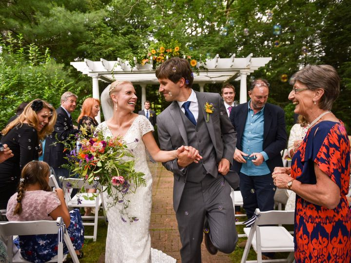 Tmx 1ceremony Jack Courtney Skip Aisle Copy 51 6929 Charlestown, RI wedding venue