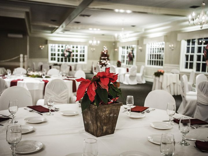 Tmx 3ballroom Holiday Tablescape Copy 51 6929 Charlestown, RI wedding venue