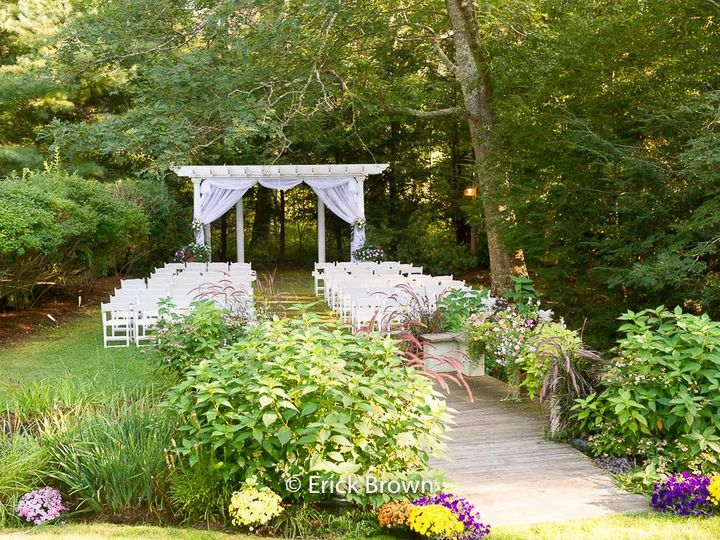 Tmx Ceremony Fall Dansika Wedding Ceremony Area Copy 51 6929 Charlestown, RI wedding venue