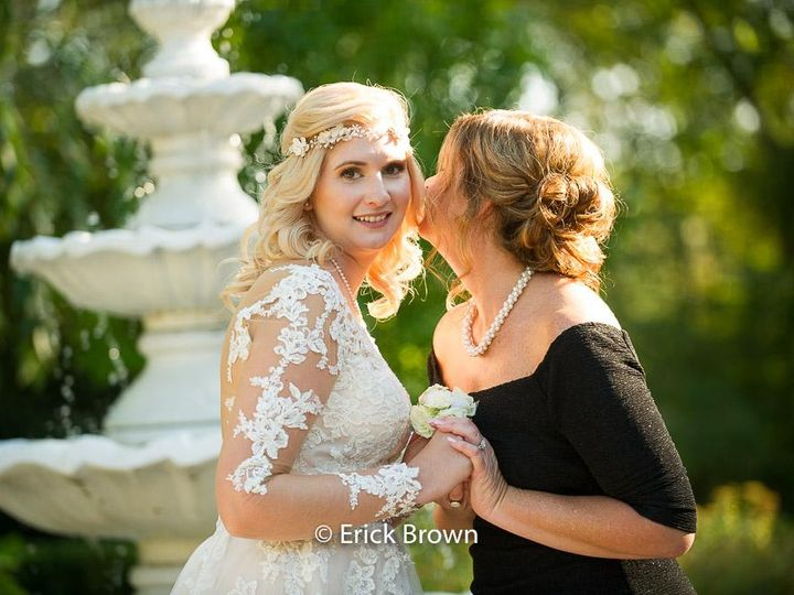 Tmx Grounds Pre Ceremony Bride Mom Daniska Wedding Bride Mom Copy 51 6929 Charlestown, RI wedding venue