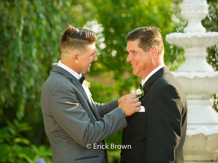Tmx Grounds Pre Ceremony Groom Dad Daniska Wedding Groom Dad2 Copy 51 6929 Charlestown, RI wedding venue
