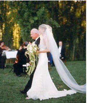Eloquence String Quartet, ceremony musicians. photo by Meg Smith wedding by A Custom Event,...