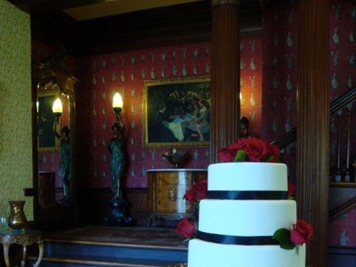 Tmx 1272916719125 DSC02029 Napa, California wedding ceremonymusic