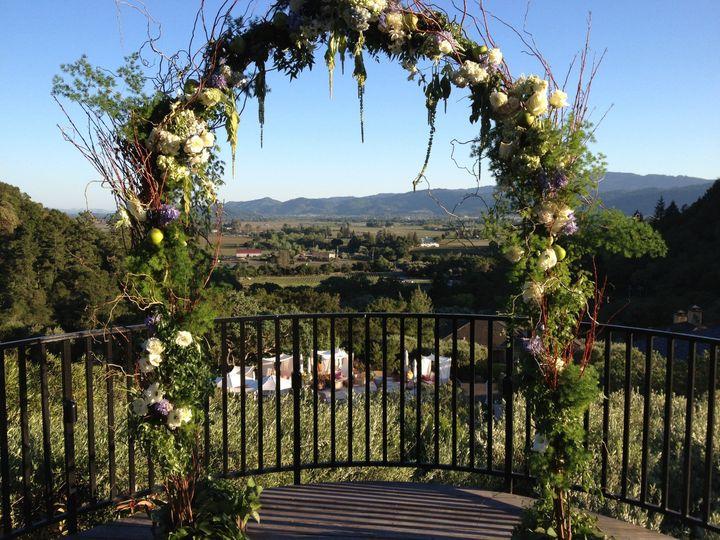 Tmx 1366560549005 Img1120 Napa, California wedding ceremonymusic
