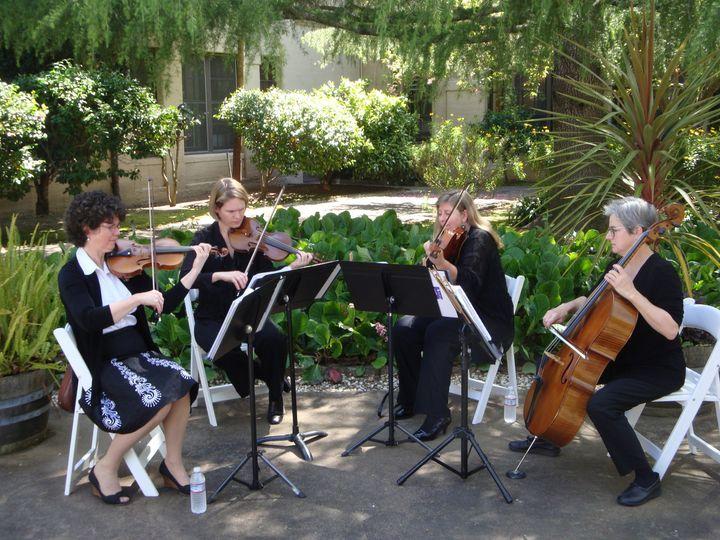 Tmx 1457113807964 Dsc02050 Napa, California wedding ceremonymusic