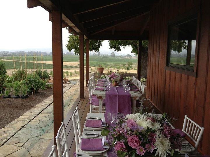 Tmx 1457113845125 1001668102000996995645351314010660n Napa, California wedding ceremonymusic