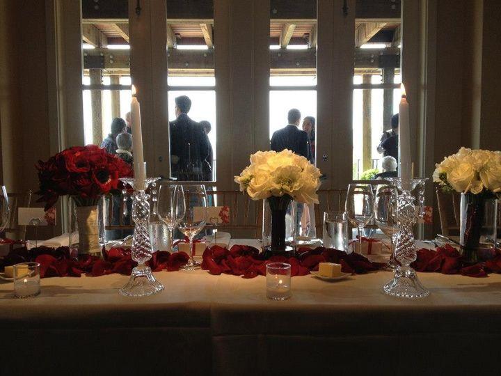Tmx 1457114407920 4524744961427309391525721458n Napa, California wedding ceremonymusic