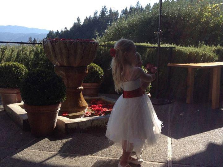 Tmx 1457114605803 30798536346752347901324213813n Napa, California wedding ceremonymusic