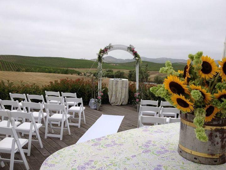 Tmx 1457114876656 100591610200099695404431597576843n Napa, California wedding ceremonymusic