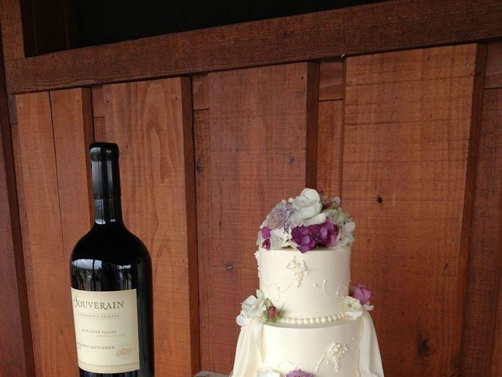 Tmx 1457115982454 1002833102000996956044362083467542n Napa, California wedding ceremonymusic