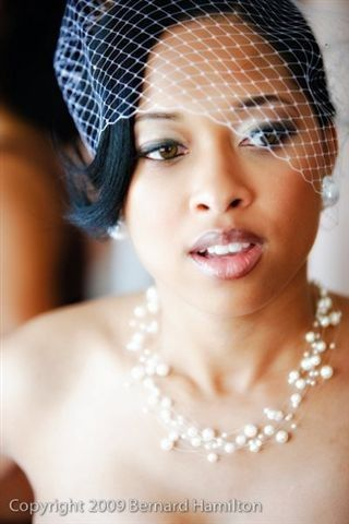 Tmx 1463598515494 Candice And Chris6 Philadelphia wedding planner