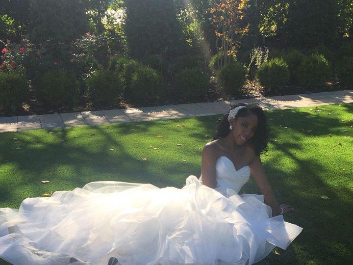 Tmx 1463600821827 Img3177 Philadelphia wedding planner