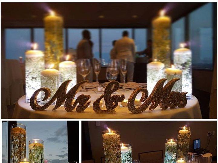 Tmx 1463600850381 Fullsizerender6 Philadelphia wedding planner