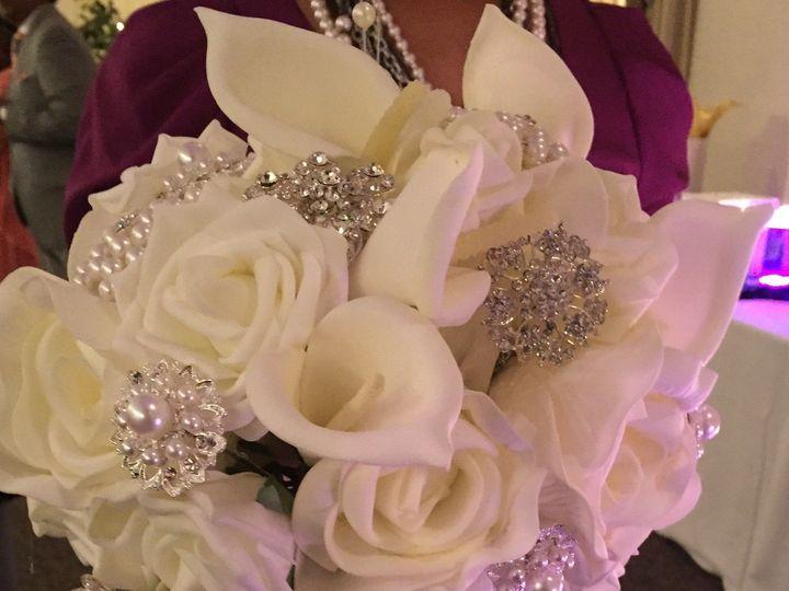 Tmx 1463600893305 Fullsizerender4 Philadelphia wedding planner