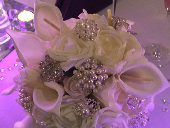 Tmx 1463600893449 Fullsizerender3 Philadelphia wedding planner