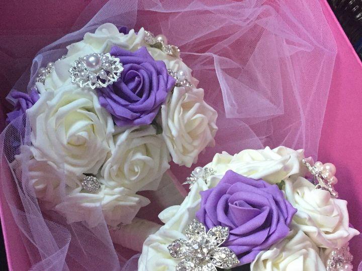 Tmx 1463600919026 Fullsizerender Philadelphia wedding planner