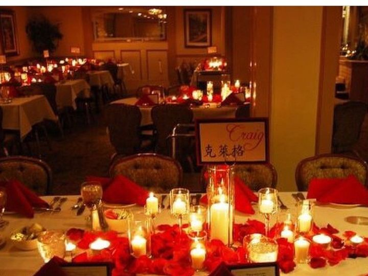 Tmx 1463600937922 Img Philadelphia wedding planner