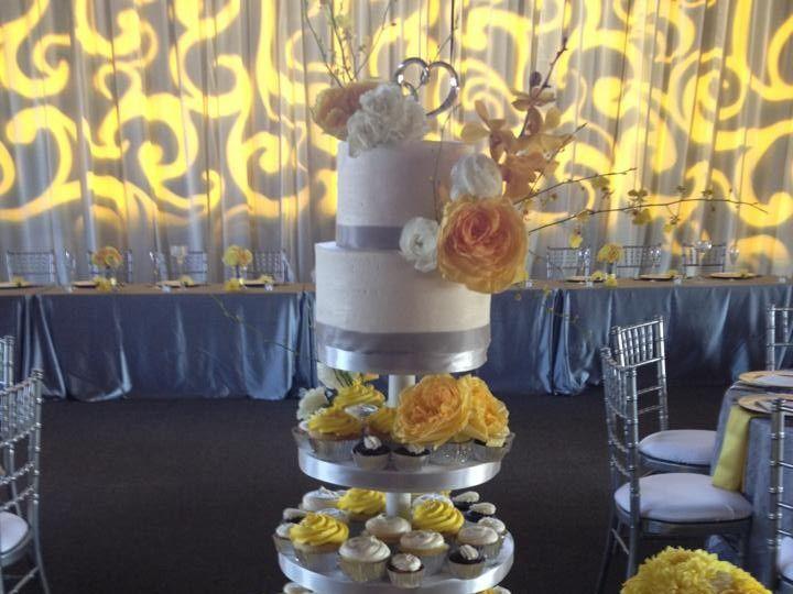 Tmx 1426472365525 560524102019047126396821735260413n Reno, Nevada wedding cake