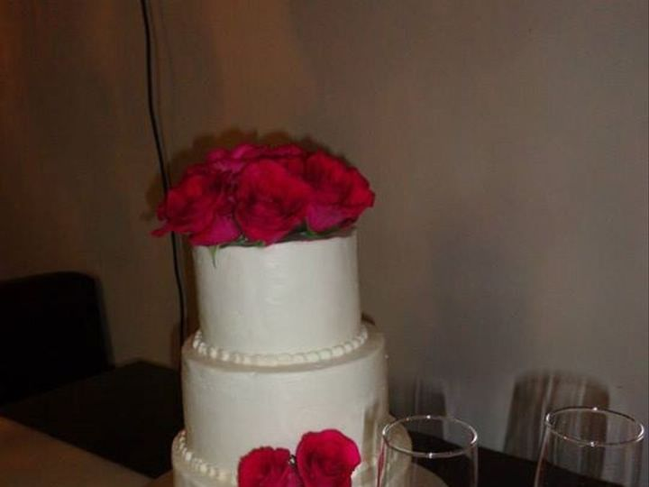Tmx 1426472372548 1508547285430601648348444780020277763040n Reno, Nevada wedding cake