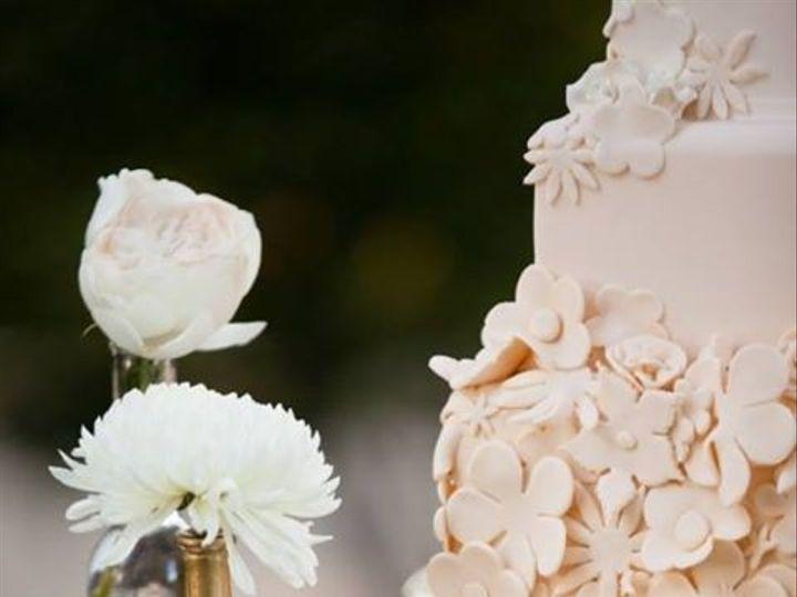 Tmx 1426472390578 103459313028996632347752237561550493333463n Reno, Nevada wedding cake