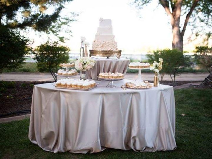 Tmx 1426472393458 106466633028996699014412435433821304732572n Reno, Nevada wedding cake