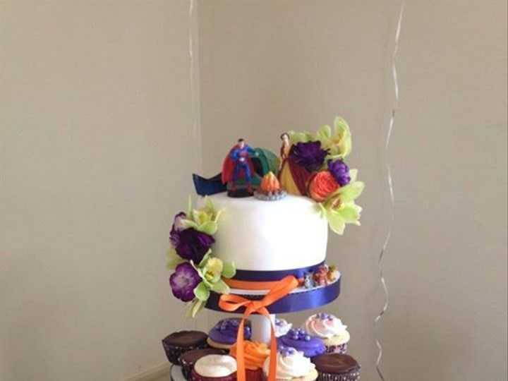 Tmx 1426472401794 10624841304516749739733510898470023770439n Reno, Nevada wedding cake