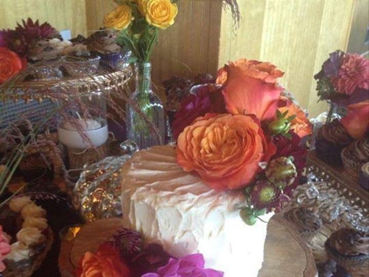 Tmx 1426472466734 106107093259241875989895331788376485941742n Reno, Nevada wedding cake