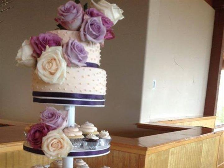 Tmx 1426472470461 17984603087652293148853304658972014188330n Reno, Nevada wedding cake