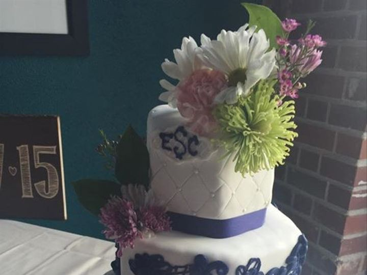 Tmx 1426472488810 109593873595365742377508055725107762253887n Reno, Nevada wedding cake