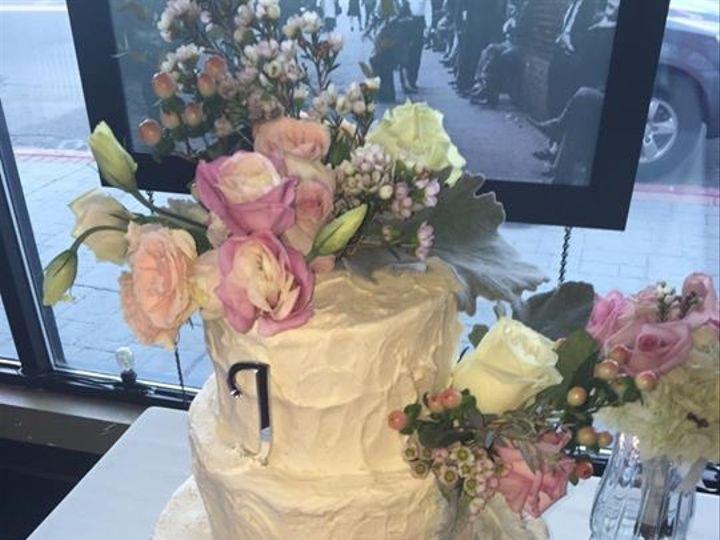 Tmx 1426472500624 109961153648522670395142342161898767417790n Reno, Nevada wedding cake