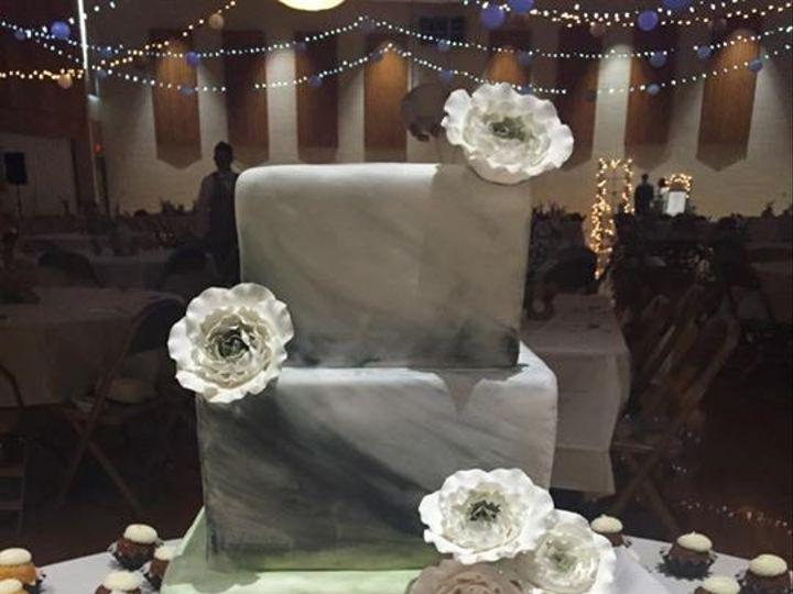 Tmx 1426472510571 110378843744604360786975287466922609381950n Reno, Nevada wedding cake
