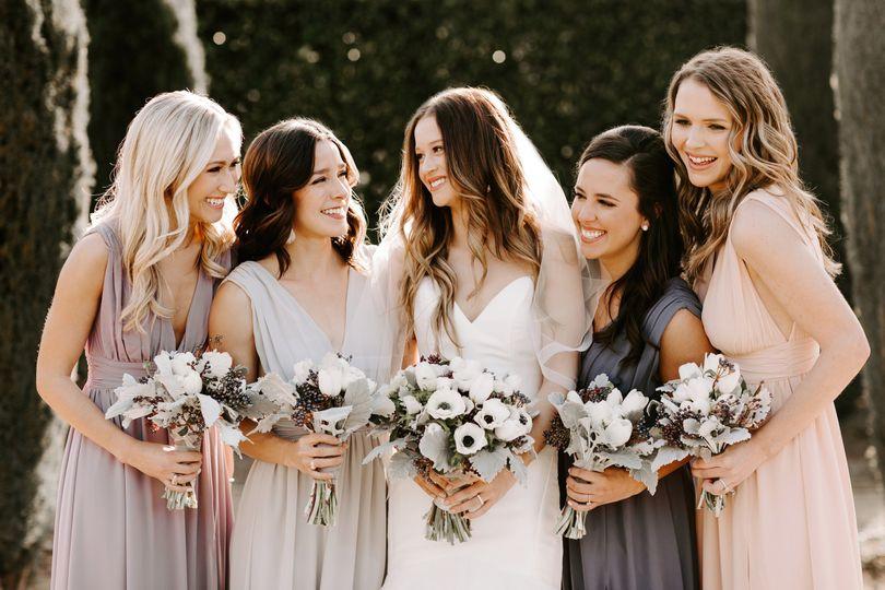 robinson wedding185 51 756929