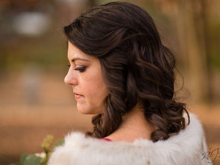 Tmx 191109 0674 51 86929 161432827266438 Fairfax, VA wedding beauty