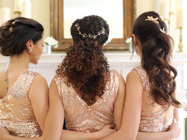 Tmx 1n1a9618 51 86929 161432826883288 Fairfax, VA wedding beauty