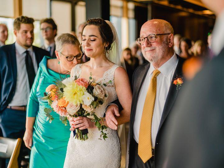 Tmx 20190914 Abby Will Wedding By Mason Photography 573 51 86929 161436952740826 Fairfax, VA wedding beauty