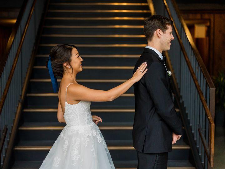Tmx 20191123 Tammy Tommy Wedding 106 51 86929 161436953086587 Fairfax, VA wedding beauty