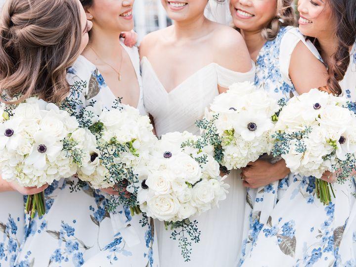Tmx Anh Daniel Wedding Joffoto 13 51 86929 161436954445532 Fairfax, VA wedding beauty