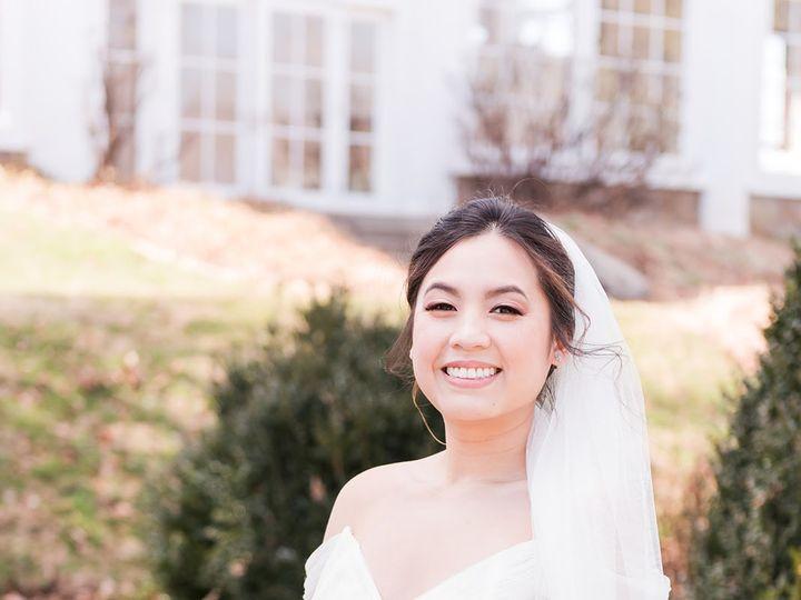 Tmx Anh Daniel Wedding Joffoto 43 51 86929 161436953690031 Fairfax, VA wedding beauty