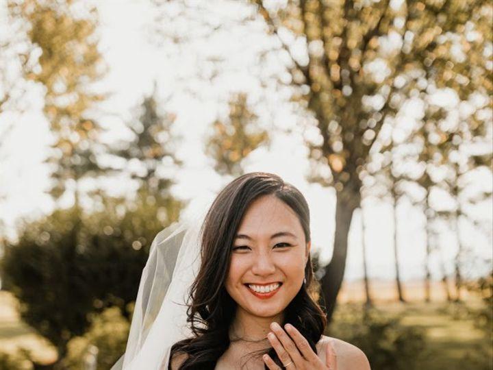 Tmx Barbaraophotography 09 07 19 41 51 86929 161436954412235 Fairfax, VA wedding beauty