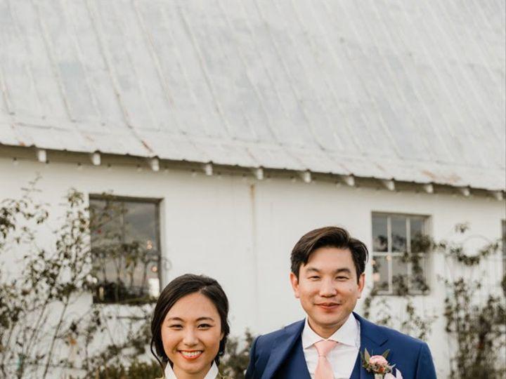 Tmx Barbaraophotography 09 07 19 55 51 86929 161436955440391 Fairfax, VA wedding beauty