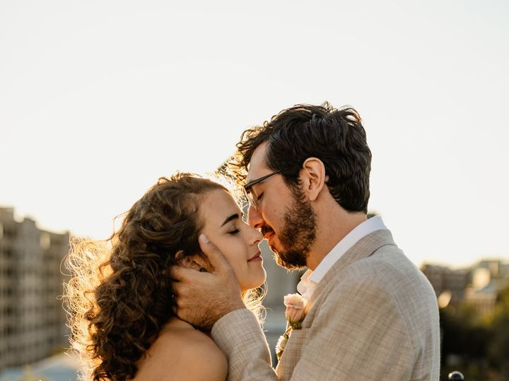 Tmx Barbaraophotography 09 20 20 258 51 86929 161432829996905 Fairfax, VA wedding beauty