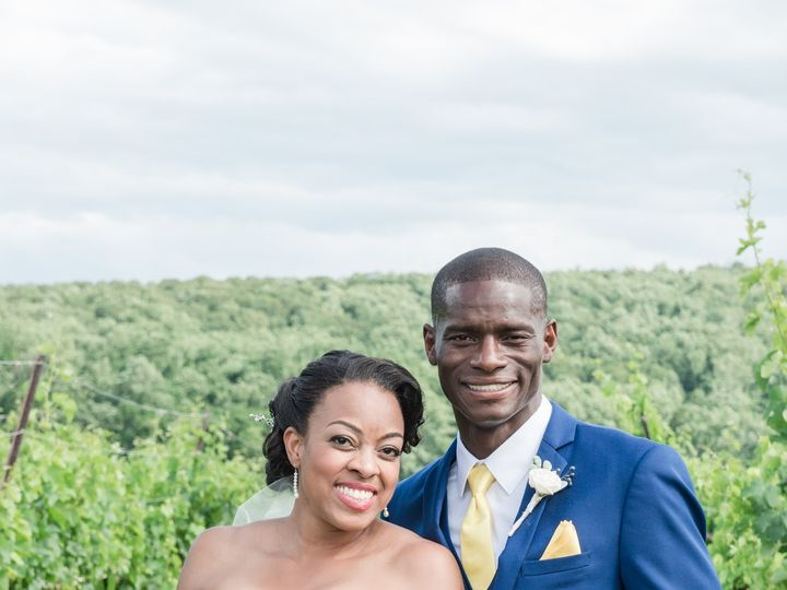 Tmx Breaux Vineyards Wedding Lrjoffoto 7 51 86929 161436957442462 Fairfax, VA wedding beauty